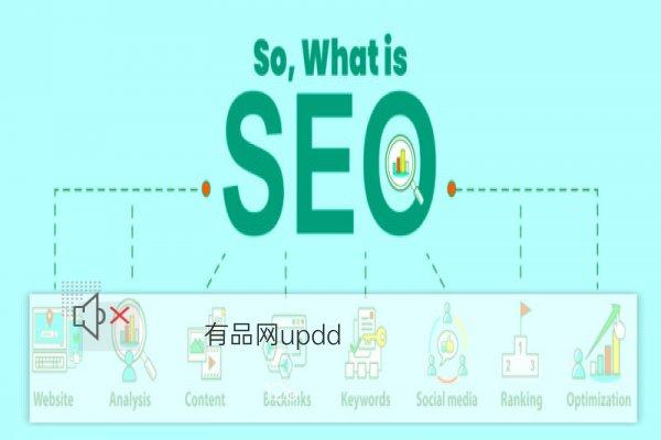 如何优化网站才能获得好的排名?有靠谱的优化公司引荐吗东莞seo优化是什么_?