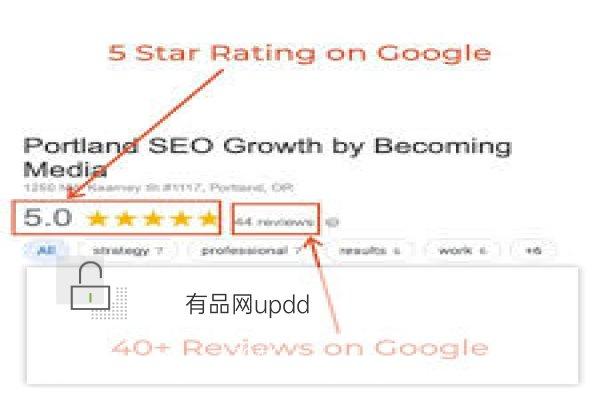 关键词排名榜首了,网站还需要优化吗