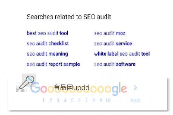 针对单页优化,东莞seo优化有限公司_我们应深究的用户心理做seo优化