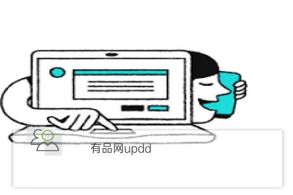 提高网站排名不仅仅靠时间积累还需留意seo六大因素