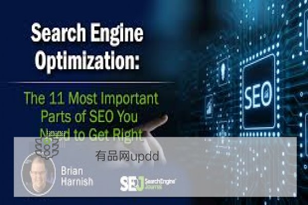 SEO高手分享外链技巧之如何发布更有效的外链